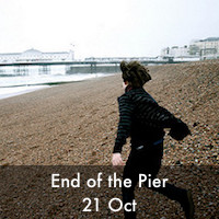 end-of-the-pier-tile