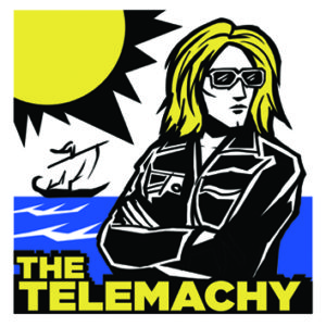 telemachy