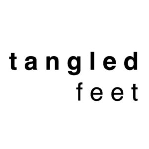 tangled-feet-logo