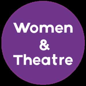 women-theatre-logo