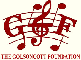 Image result for golsoncott foundation